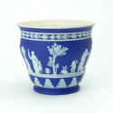 Ogee Shaped Jardiniere - picture 4