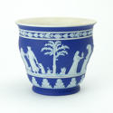 Ogee Shaped Jardiniere - picture 6