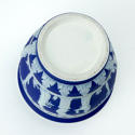 Ogee Shaped Jardiniere - picture 7