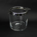 Art Deco Champagne Cooler - picture 2