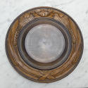Well Carved Platter - picture 1