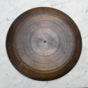 Well Carved Platter - picture 2