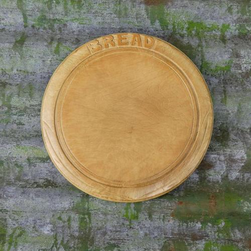 Small Breadboard