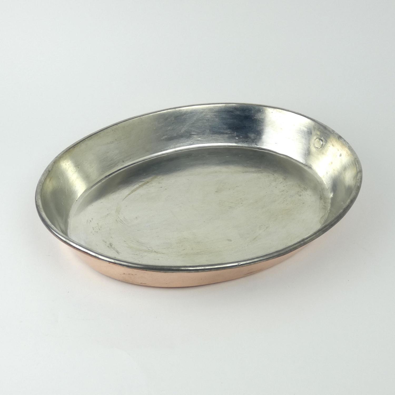 'SOLLOMON' Baking Dish.