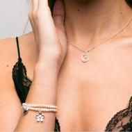 Sentiment Jewellery