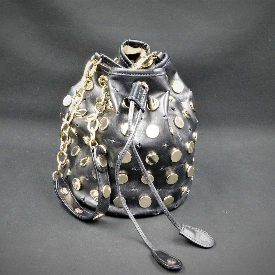 Temperley, London Bucket Bag