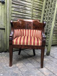 Period Chair