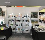 Art and Antiques for Everyone, NEC Birmingham, July 2019