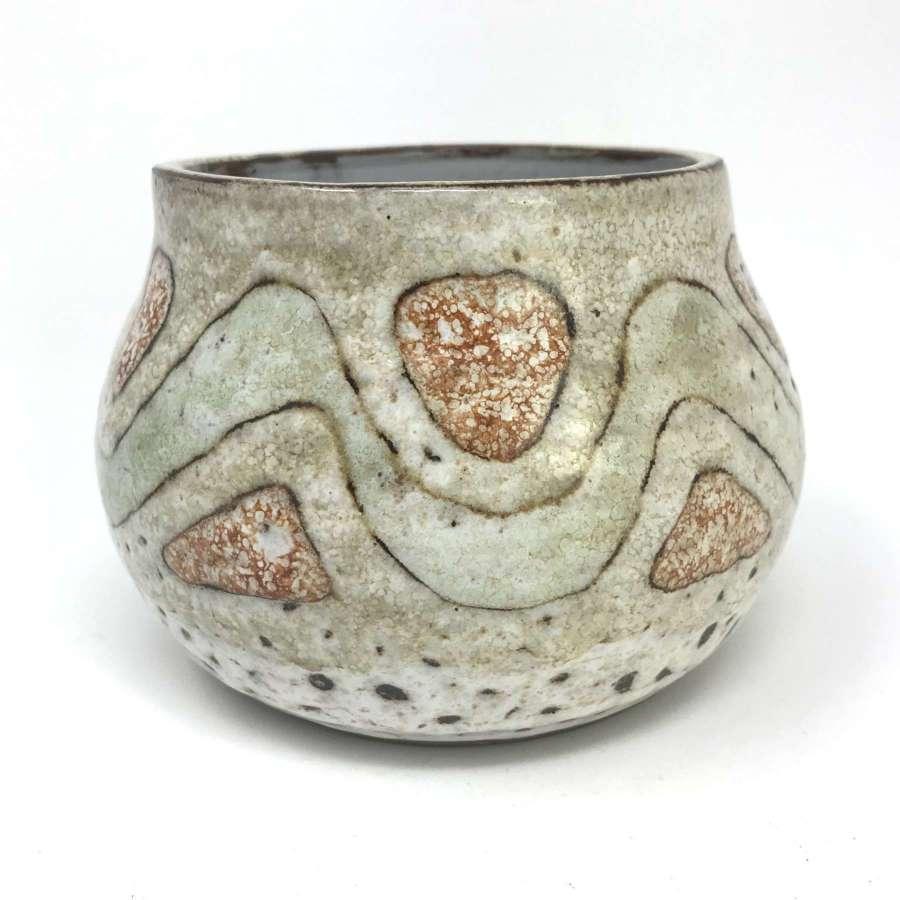 Ceramics, international