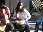 Emasithandane Children's Project & Hazel's Centre for Hope