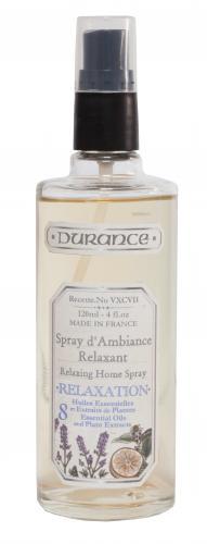 Relaxing Home Spray - 120ml  4 fl.oz