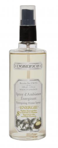 Energising Home Spray - 120ml 4 fl.oz