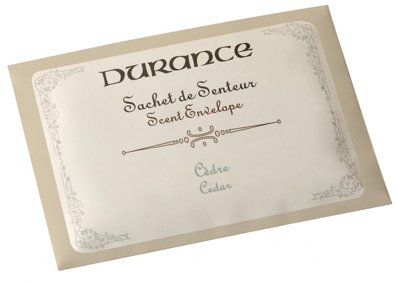 Scent Envelope - Cedar 10g 0.35oz