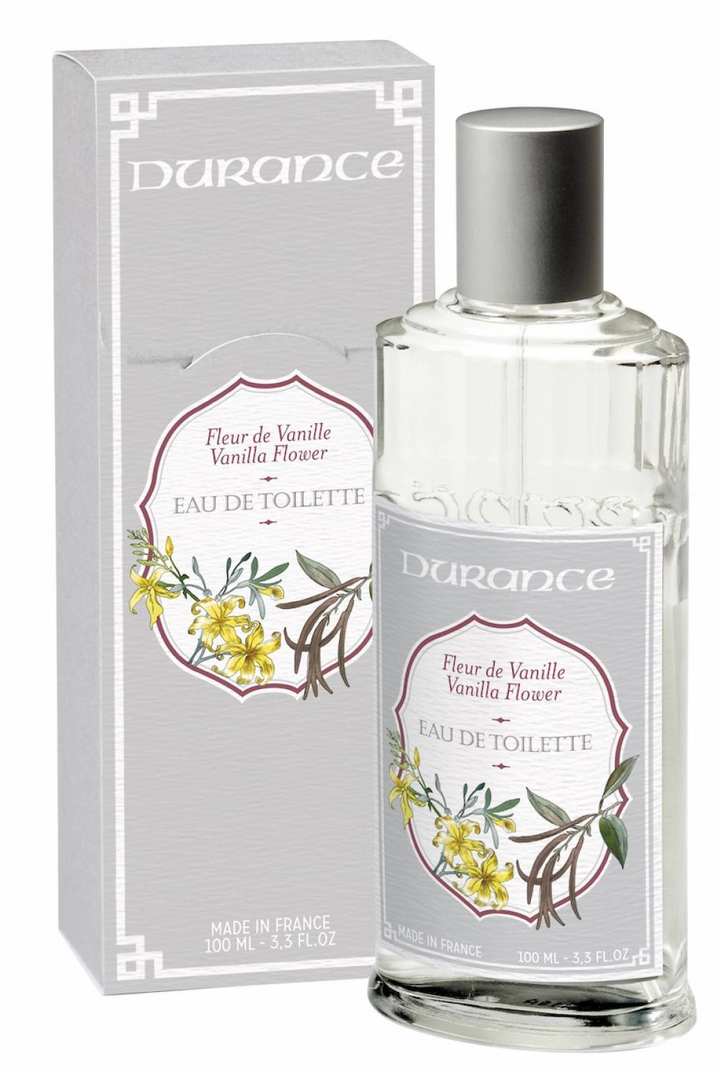 Eau de Toilette - Rosebud - 100ml 3.3fl oz