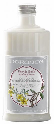 Body Lotion - Vanilla Flower - 300ml