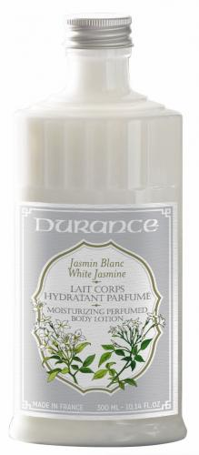 Body Lotion - White Jasmine - 300ml
