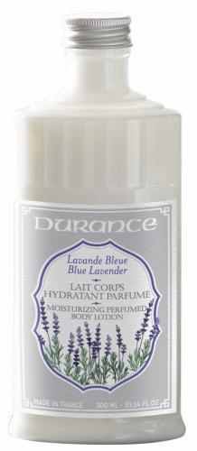 Body Lotion - Blue Lavender - 300ml