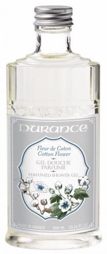 Shower Gel - Cotton Flower - 300ml
