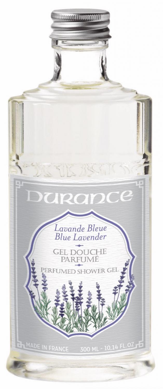 Shower Gel - Blue Lavender - 300ml