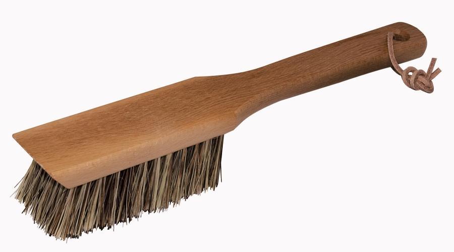 Garden Tool Brush