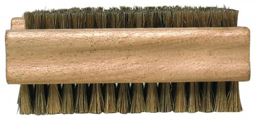Nail Brush soft bristle