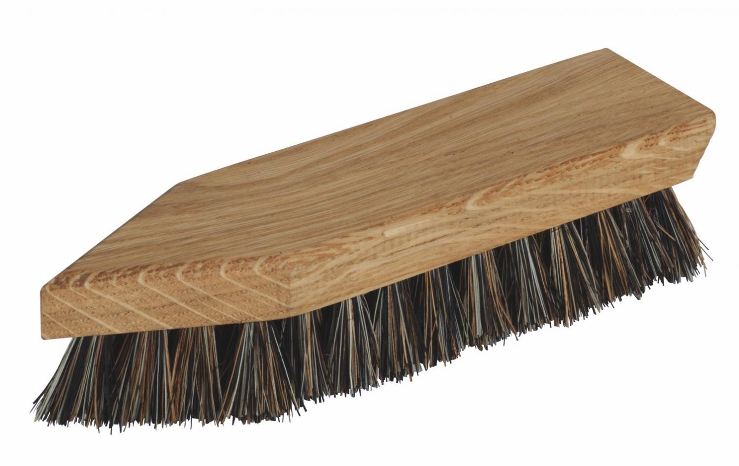 Shoe Dirt Brush