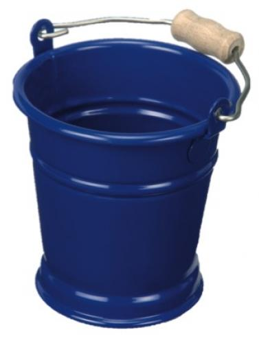 Doll's Bucket
