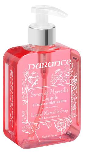 Liquid Soap - Rose 300ml