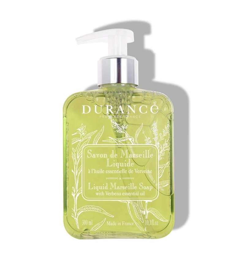 Liquid Soap - Verbena 300ml