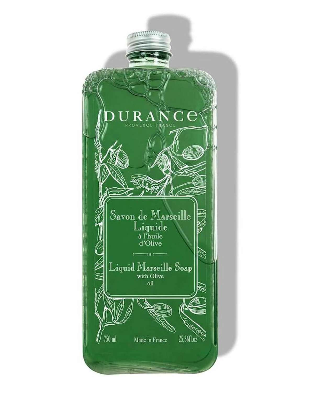 Liquid Soap Refill- Olive Oil 750ml