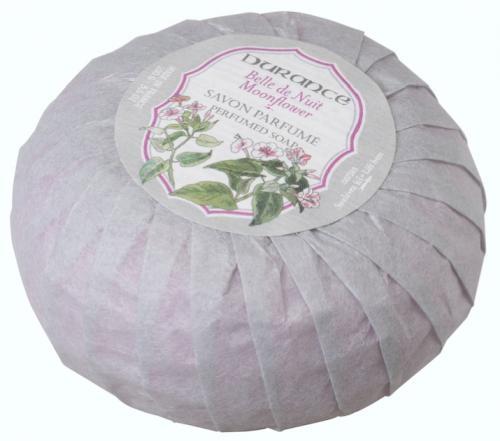 Perfumed Soap - Moonflower