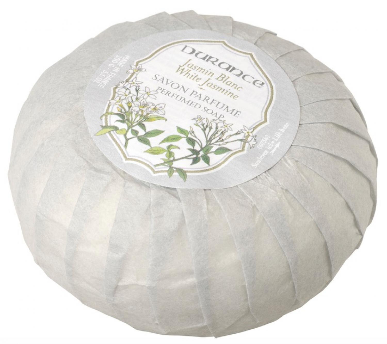 Perfumed Soap - White Jasmine