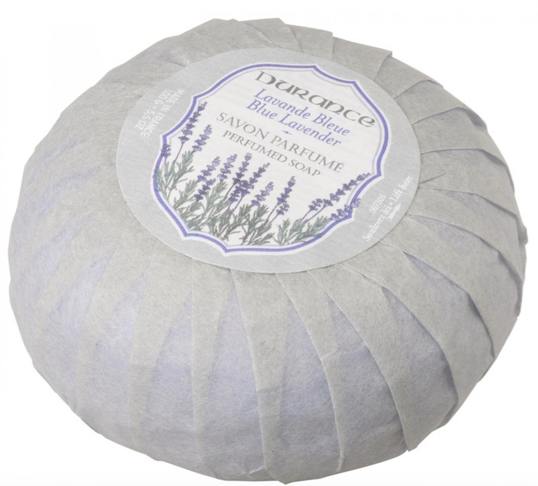 Perfumed Soap - Blue Lavender