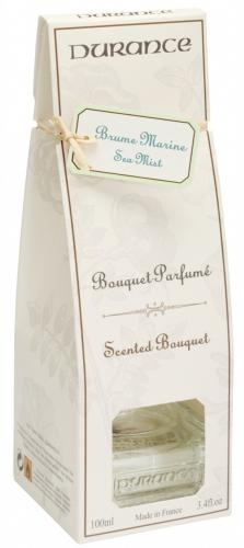 Diffuser - Sea Mist 100ml 3.3 fl.oz