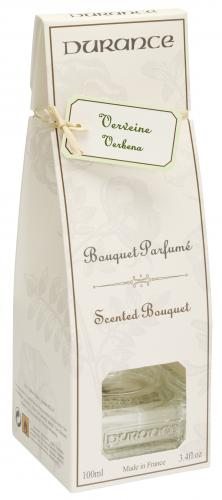 Diffuser - Verbena 100ml 3.3 fl.oz