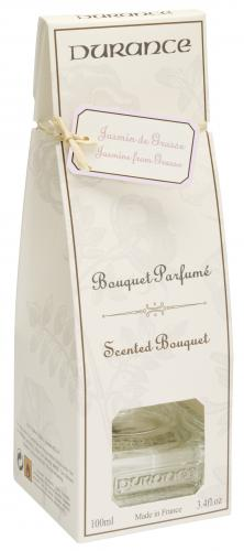 Diffuser - Jasmine 100ml 3.3 fl.oz