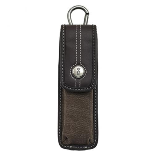 Sheath Outdoor Medium BLUE