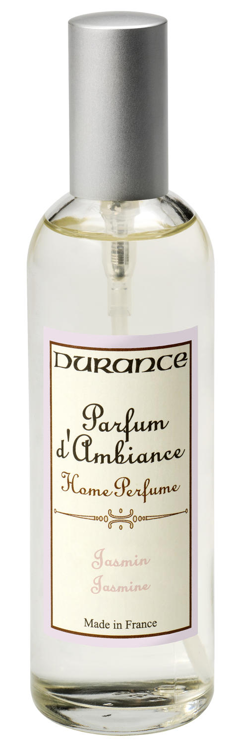 Room Spray - Jasmine - 100ml 3.3 fl.oz