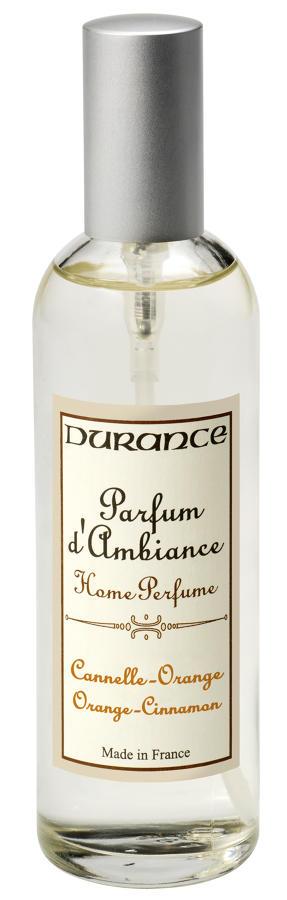 Room Spray - Cinnamon Orange - 100ml 3.3fl.oz