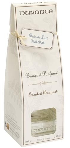 Diffuser - Milk Bath 100ml 3.3fl.oz