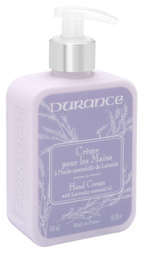 Hand lotion - Lavender 300ml