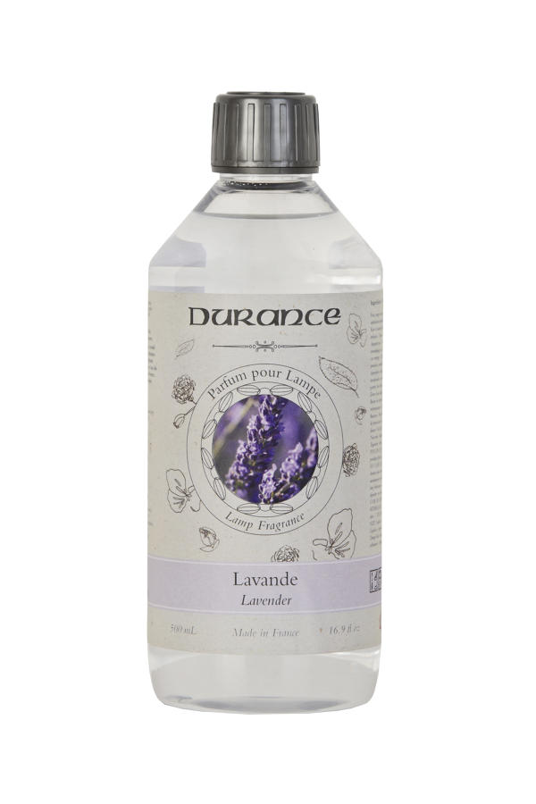 Magic Lamp Refill - Lavender 500ml