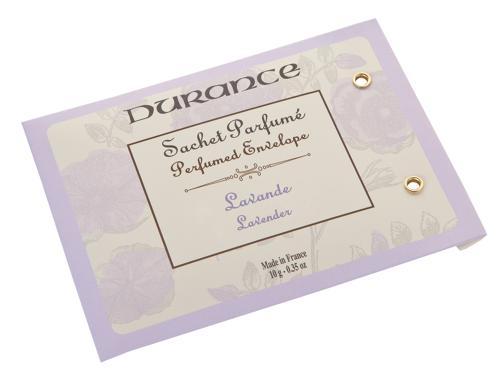 Scent Envelope  - Lavender 10g 0.35oz