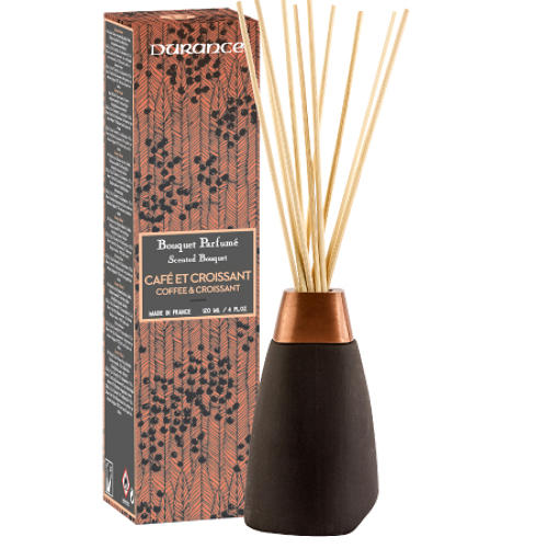 Diffuser - Coffee and Croissant 120ml 4fl.oz