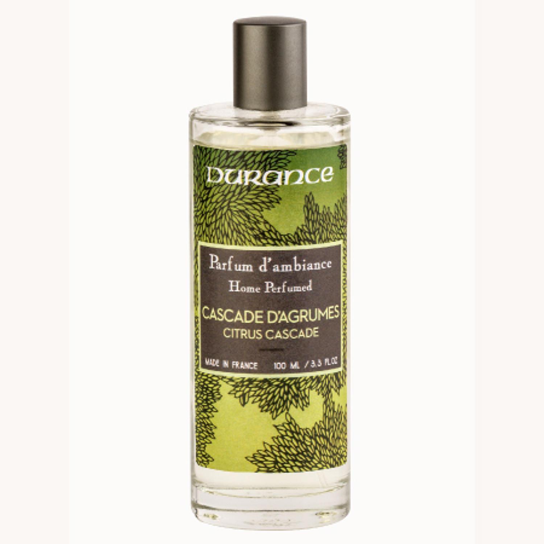Room Spray - Citrus Cascade 100ml 3.3fl.oz