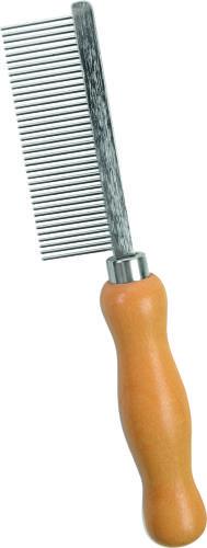 Metal Comb