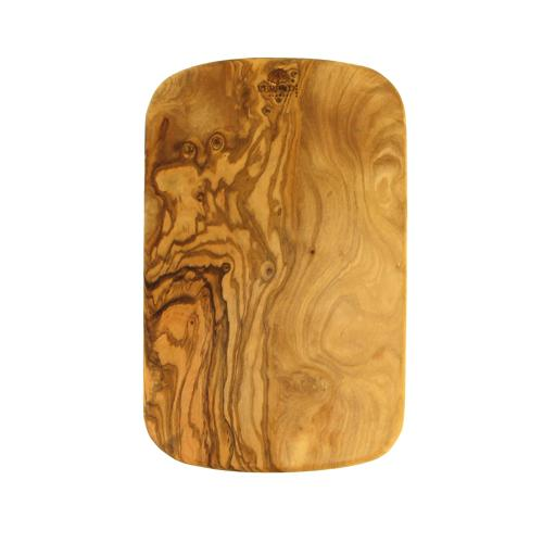 Chopping board Olive wood - Oblong