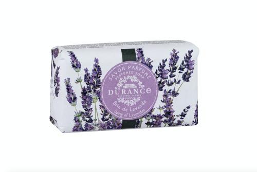 Perfumed Soap 125g Sprig of Lavender