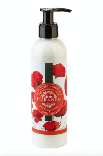 Body Lotion 250ml – Pretty Poppy