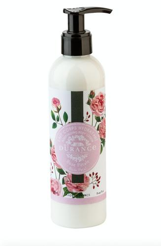 Body Lotion 250ml – Rose Petal